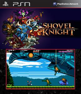 Cheats PKGs Pour CFW v4.xx Par JgDuff - Page 2 Shovel_Knight