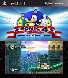 Cheats PKGs Pour CFW v4.xx Par JgDuff - Page 2 Sonic_The_Hedgehog_Episode_I