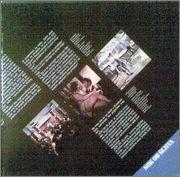 Miroslav Ilic -Diskografija R_2271508_1273700542