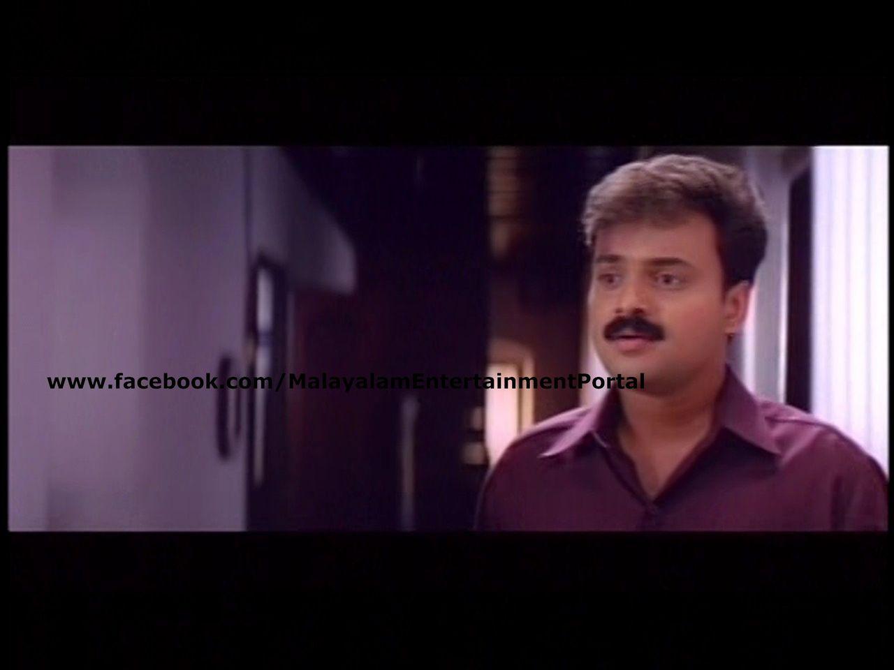 Narendran Makan Jayakanthan Vaka DVD Screenshots (Saina) Bscap0012