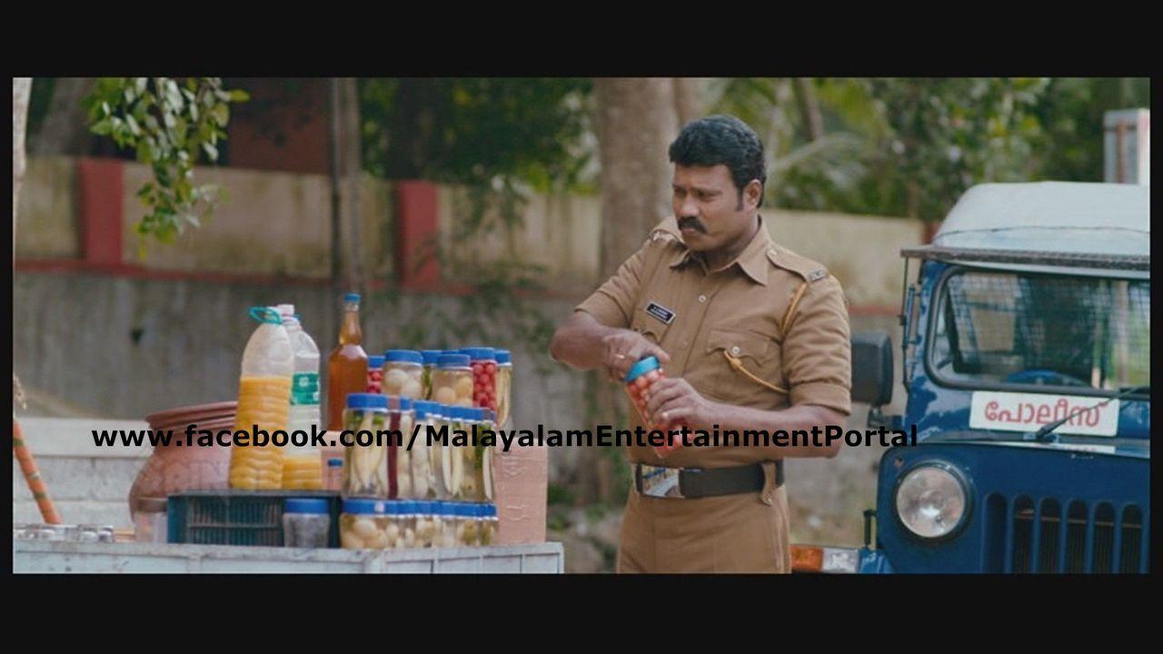 Konthayum Poonulum DVD Screenshots Bscap0005