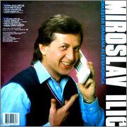 Miroslav Ilic -Diskografija - Page 2 R_2048690_12609116031