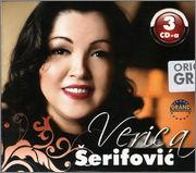 Verica Serifovic -Diskografija R_3369161687