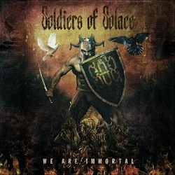 Soldiers of Solace - We Are Immortal (2018) 2606_-_We_Are_Immortal