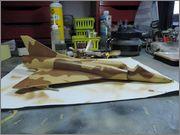 Avion - Mirage IIIC - Hobby Boss, 1/48 Mirage_III_38