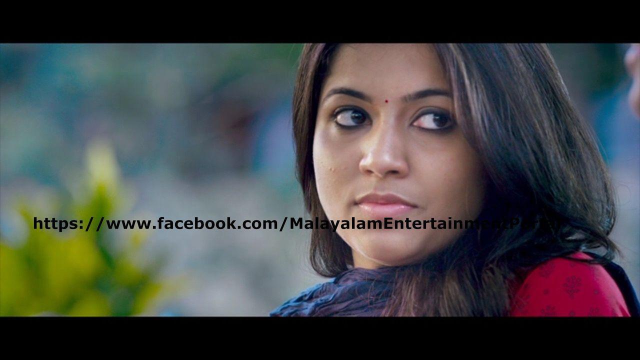 Om Shanti Oshaana DVD Screenshots Bscap0024