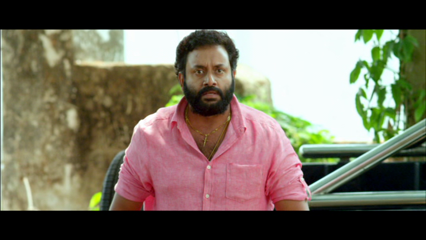 New Malayalam Blu Ray/DVD/ VCD Releases - Page 5 Vlcsnap_2013_09_11_18h23m52s211