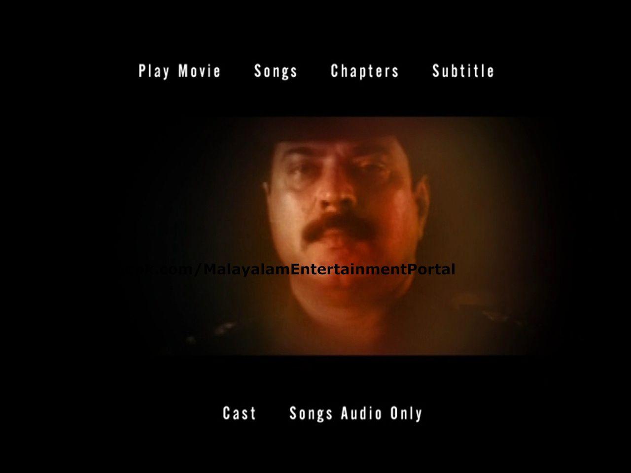 Dubai DVD Screenshots (Saina) Bscap0000
