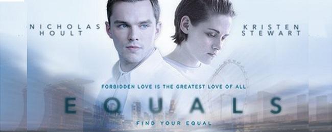 Cine de Ciencia Ficción Equals_banner