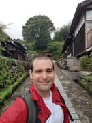 self guided tour of japan 20160923_134850
