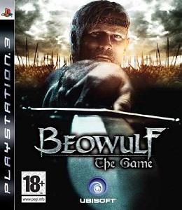 Cheats PKGs Pour CFW v4.xx Par JgDuff Beowulf