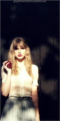 Taylor Swift 118