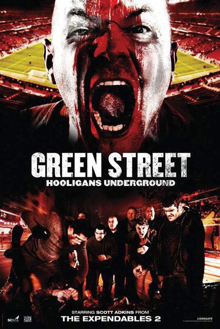 Scott Adkins - Página 2 Green_street