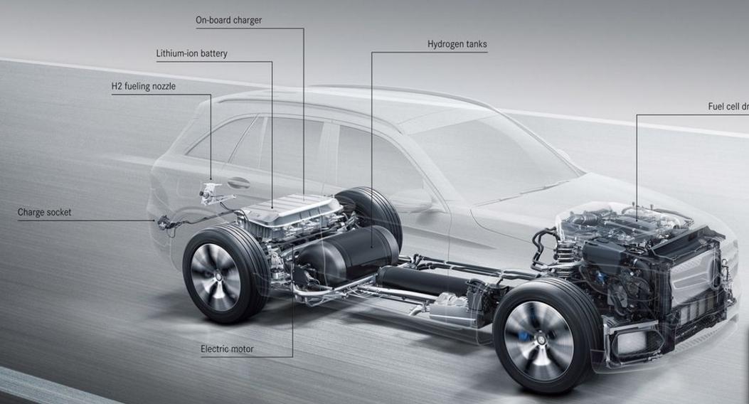 Mercedes-Benz revela detalhes de sua plataforma modular elétrica Screenshot_4503