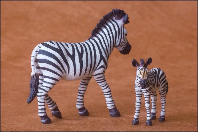 The BANDAÏ 2002 zebras walkaround review by Kikimalou DSC_3552