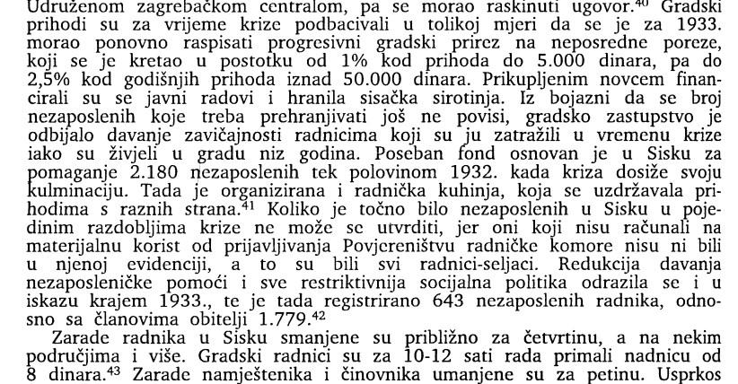 OSIJEK - GRAD KOJI NESTAJE - Page 3 1933
