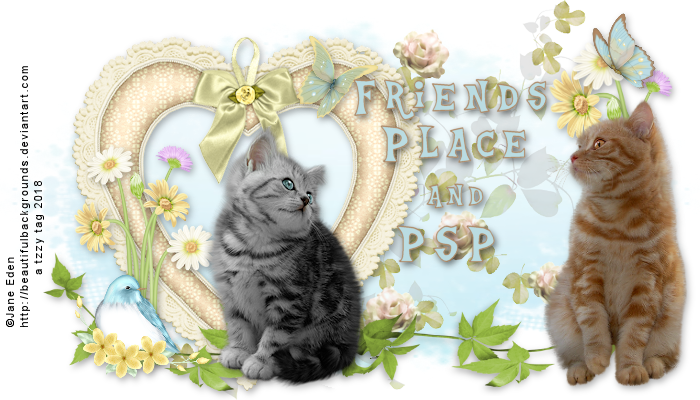friendsplaceandpsp.forumotion.com