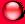[Outros]     Glassball