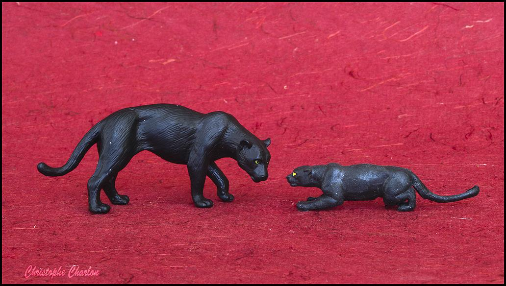 Eikoh 'Miniatureplanet' Black Panther walkaround   1160175.jpg_original