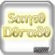 Santo Dorado