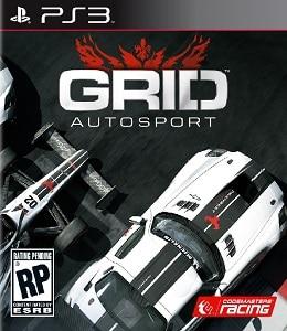 Cheats PKGs Pour CFW v4.xx Par JgDuff Grid_Autosport