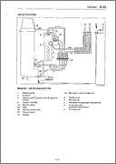 Manual e tutoriais Ajuste de vácuo, manutenção Câmbios da série 722 (722.3 - 722.4 e 722.5) 722_3_full_manual_page_007
