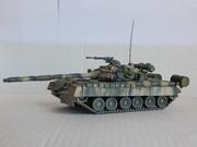 T-80BV REVELL 1/72 DSCN5252