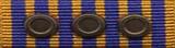 Monthly Leaderboard Winners Stranger_Danger_Medal