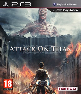 Cheats PKGs Pour CFW v4.xx Par JgDuff Attack_On_Titan