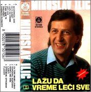 Miroslav Ilic -Diskografija - Page 2 R_2048690_12609116445