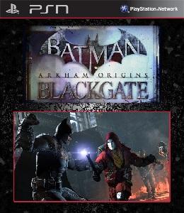 Cheats PKGs Pour CFW v4.xx Par JgDuff Batman_Arkham_Origins_Blackgate