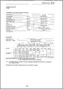 Manual e tutoriais Ajuste de vácuo, manutenção Câmbios da série 722 (722.3 - 722.4 e 722.5) 722_3_full_manual_page_021