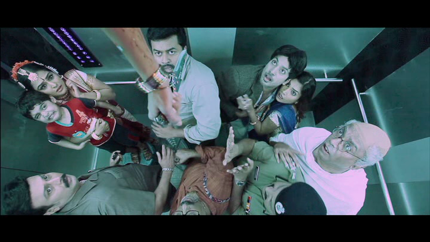 New Malayalam Blu Ray/DVD/ VCD Releases - Page 5 Vlcsnap_2013_09_11_19h33m53s231