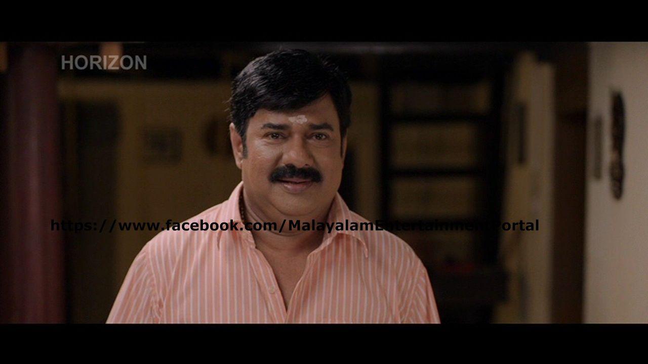 Namboodiri Yuvavu @ 43 DVD Screenshots Bscap0004