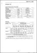 Manual e tutoriais Ajuste de vácuo, manutenção Câmbios da série 722 (722.3 - 722.4 e 722.5) 722_3_full_manual_page_022