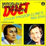 Miroslav Ilic -Diskografija R_2246871_1272171230