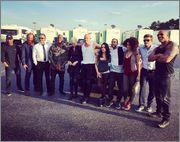 Vin Diesel - Página 7 160606093756417875
