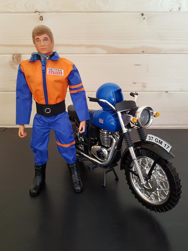 Geyperman Motorcycle Pilot  20180416_134621