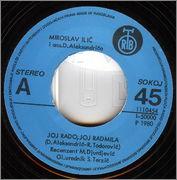 Miroslav Ilic -Diskografija R_2612776_1293210668