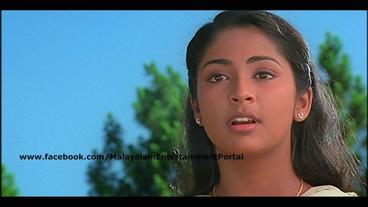 Mazhathullikilukkan DVD Screenshots (Saina) Bscap0006