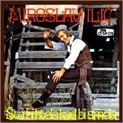 Miroslav Ilic -Diskografija R_2049642_12608820370