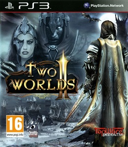 Cheats PKGs Pour CFW v4.xx Par JgDuff - Page 2 Two_Worlds_II