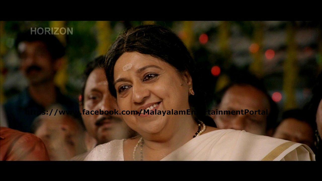 Namboodiri Yuvavu @ 43 DVD Screenshots Bscap0012