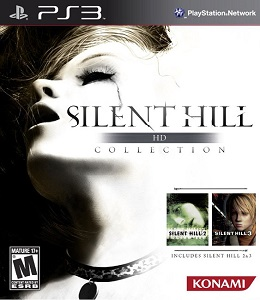 Cheats PKGs Pour CFW v4.xx Par JgDuff - Page 2 Silent_Hill_HD_Collection