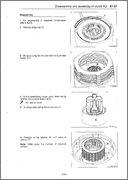 Manual e tutoriais Ajuste de vácuo, manutenção Câmbios da série 722 (722.3 - 722.4 e 722.5) 722_3_full_manual_page_141