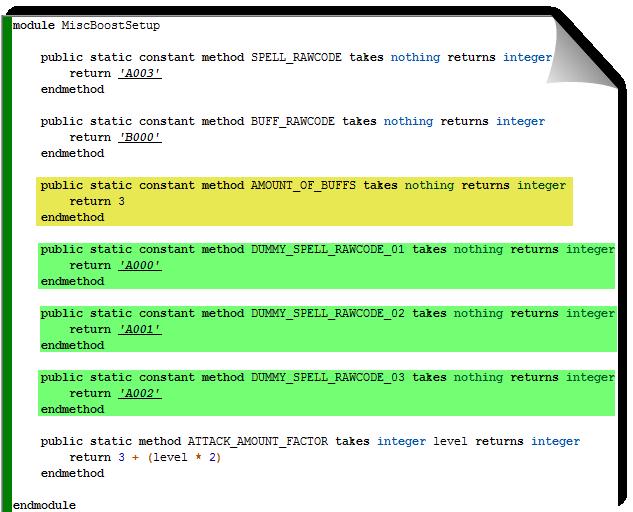 [Spell] Attack Boost 10_07_2013_18_59_49