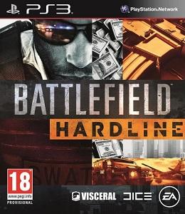 Cheats PKGs Pour CFW v4.xx Par JgDuff Battlefield_Hardline