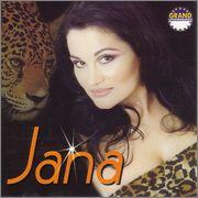 Jana Todorovic (Dragana Stanojevic) – Diskografija (1992-2012) R_3337556_132638120