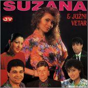 Verica Serifovic -Diskografija R_4866829_1377977227_4487