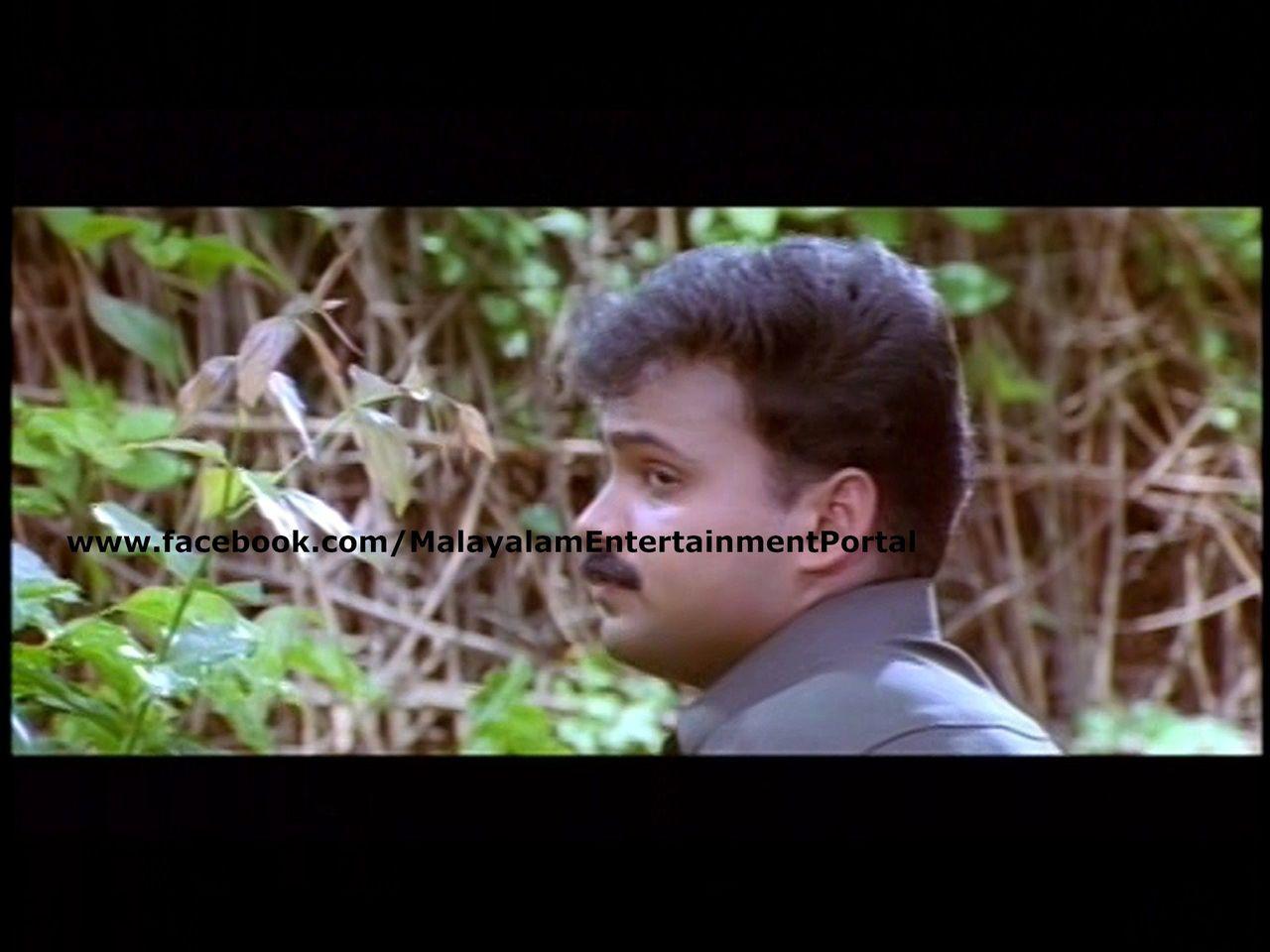 Narendran Makan Jayakanthan Vaka DVD Screenshots (Saina) Bscap0005